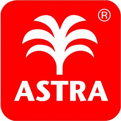Golze ASTRA