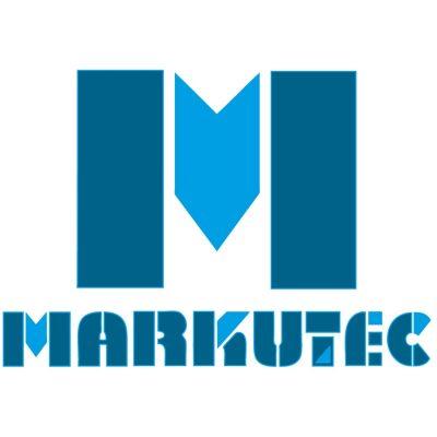 Markutec